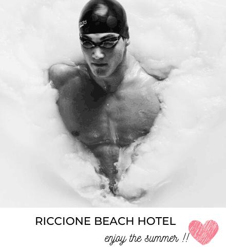riccionebeachhotel en offers-riccione-beach-hotel 033