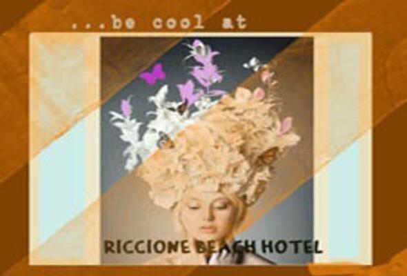 riccionebeachhotel it 1-it-302438-offerta-fiera-the-coach-experience 001