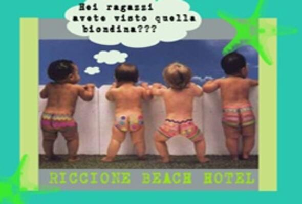 riccionebeachhotel en 1-en-253365-challenge-offer-rimini-2020-we-are-triathlon 032