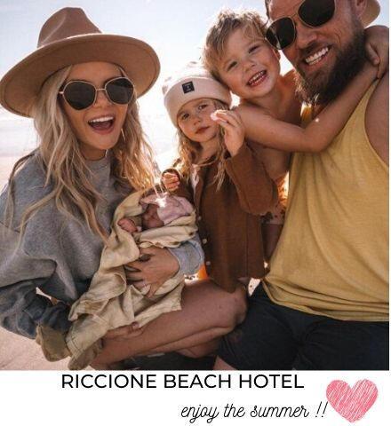 riccionebeachhotel it camere 032