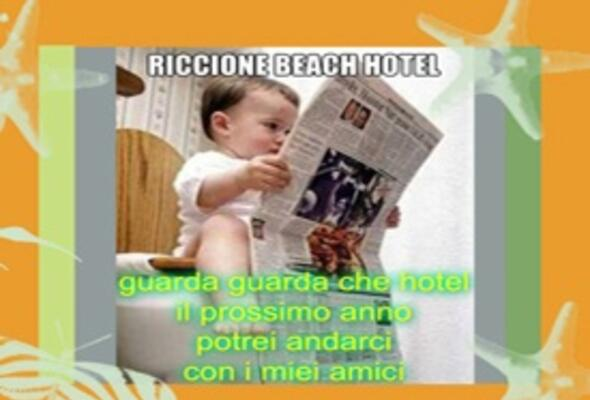 riccionebeachhotel it 1-it-278974-offerta-world-ducati-week-wdw-2020-misano-world-circuit 024