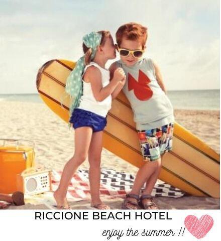 riccionebeachhotel it camere 033