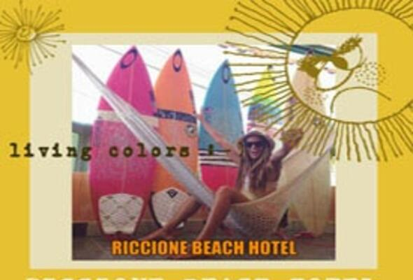 riccionebeachhotel it 1-it-273153-offerta-weekend-di-shopping-a-riccione-in-hotel-vicino-alle-boutique-di-viale-ceccarini 011