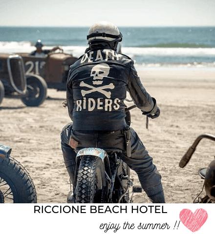 riccionebeachhotel en offers-riccione-beach-hotel 036