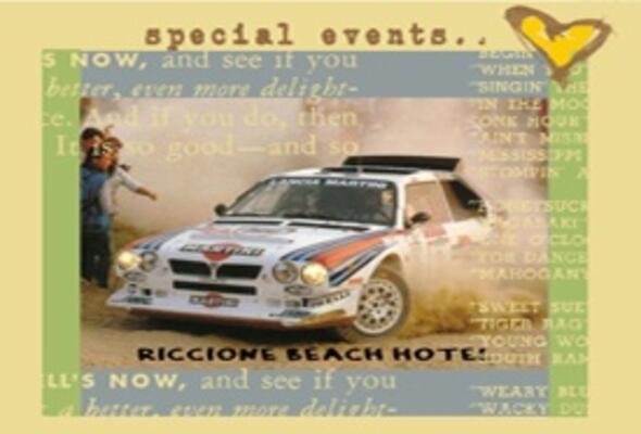 riccionebeachhotel it 1-it-276985-offerta-rpm-romagna-portegna-marathon 011