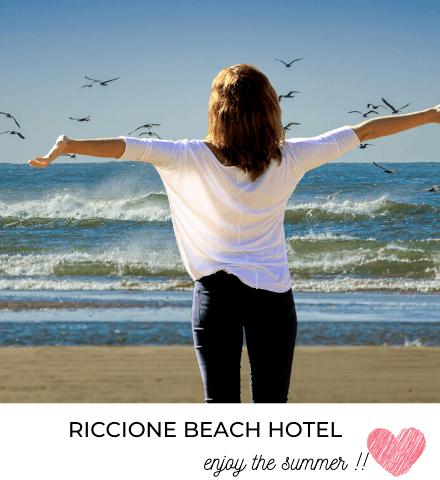 riccionebeachhotel it cosa-fare-in-vacanza 025