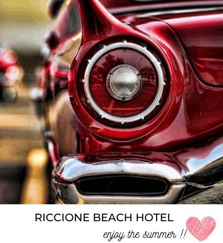 riccionebeachhotel en offers-riccione-beach-hotel 035