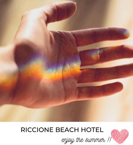 riccionebeachhotel en offers-riccione-beach-hotel 034