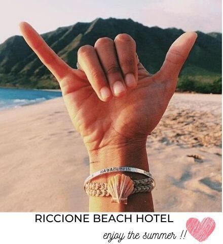riccionebeachhotel it camere 031