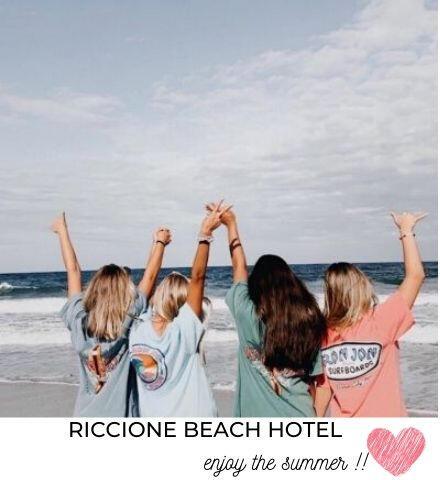 riccionebeachhotel it camere 034