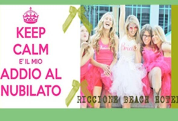 riccionebeachhotel it 1-it-281486-offerta-gare-di-pattinaggio-interinternational-skate-team-trophy 003
