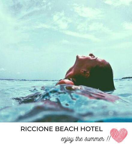 riccionebeachhotel it camere 029