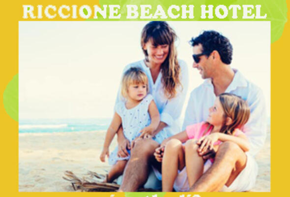 riccionebeachhotel it 1-it-302438-offerta-fiera-the-coach-experience 009