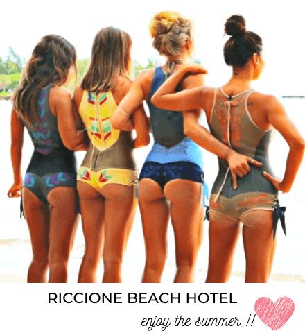 riccionebeachhotel en offers-riccione-beach-hotel 029