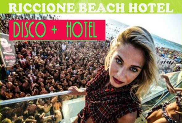 riccionebeachhotel en 1-en-257880-last-minute-first-week-july 029