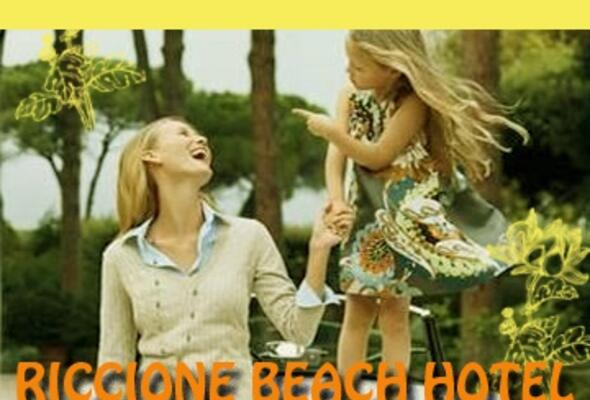 riccionebeachhotel it 1-it-281486-offerta-gare-di-pattinaggio-interinternational-skate-team-trophy 008