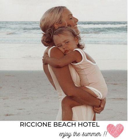 riccionebeachhotel it camere 036