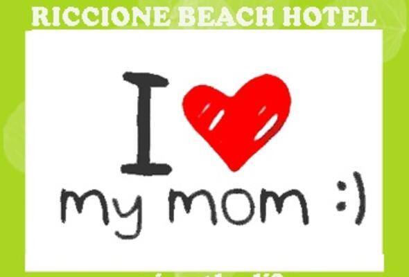 riccionebeachhotel it 1-it-301279-riapertura-cocorico-hotel-per-giovani-economico 030