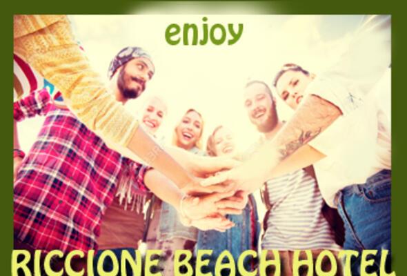 riccionebeachhotel en 1-en-250927-offer-august-15th-riccione 031