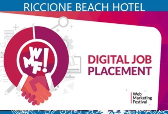 riccionebeachhotel it 1-it-276985-offerta-rpm-romagna-portegna-marathon 007