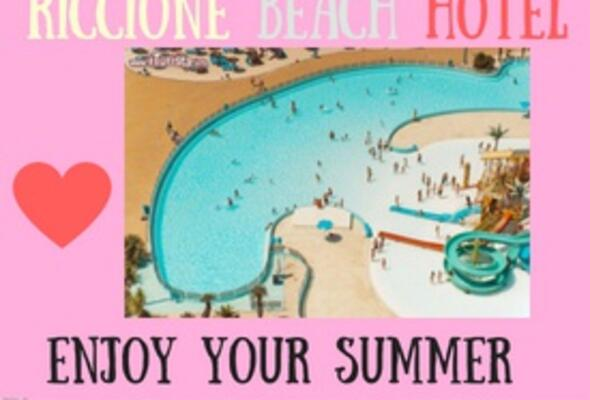 riccionebeachhotel it 1-it-278987-offerta-rimini-summer-pride-luglio-2020 032