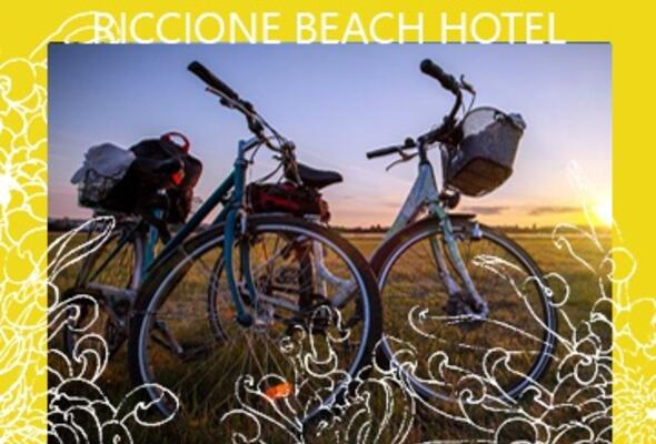 riccionebeachhotel en 1-en-257880-last-minute-first-week-july 032