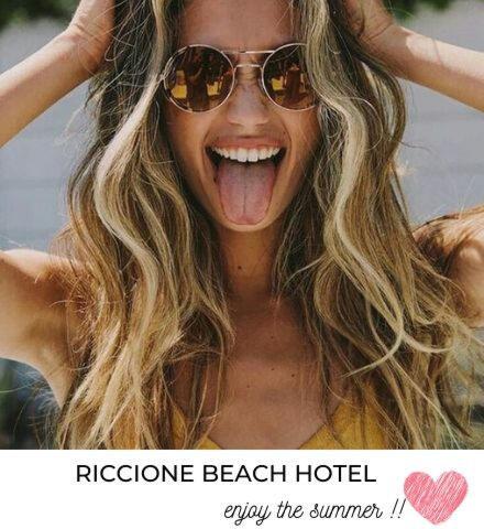 riccionebeachhotel it camere 037