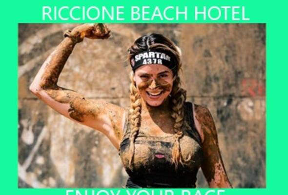 riccionebeachhotel it 1-it-273153-offerta-weekend-di-shopping-a-riccione-in-hotel-vicino-alle-boutique-di-viale-ceccarini 001