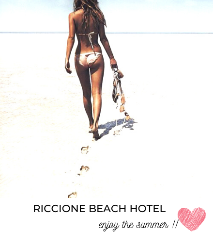 riccionebeachhotel en offers-riccione-beach-hotel 039