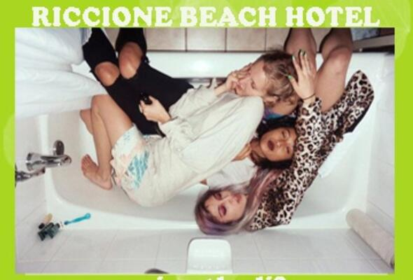 riccionebeachhotel it 1-it-273153-offerta-weekend-di-shopping-a-riccione-in-hotel-vicino-alle-boutique-di-viale-ceccarini 009