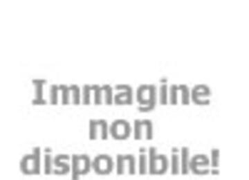 OFFERTA  BEACH & LOVE  RICCIONE  2018 HOTEL SUL MARE CON PISCINE
