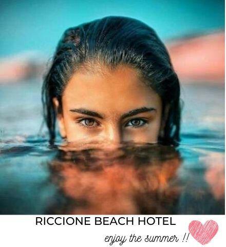 riccionebeachhotel en offers-riccione-beach-hotel 021