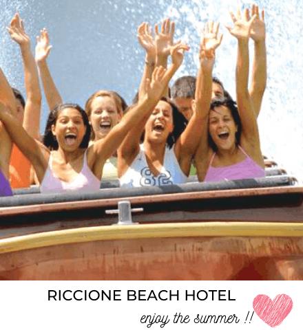 riccionebeachhotel en offers-riccione-beach-hotel 022