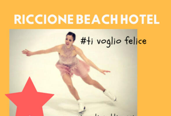 riccionebeachhotel it 1-it-281486-offerta-gare-di-pattinaggio-interinternational-skate-team-trophy 011