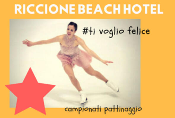 riccionebeachhotel it 1-it-273153-offerta-weekend-di-shopping-a-riccione-in-hotel-vicino-alle-boutique-di-viale-ceccarini 007