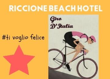 Offer Tour of Italy 2019 -