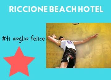 Offre FESTIVAL BEACH LINE