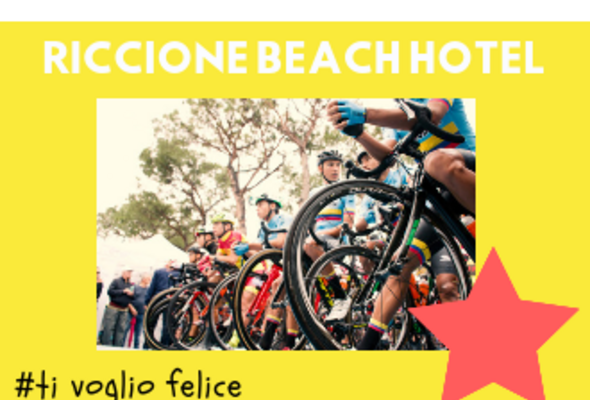 riccionebeachhotel it 1-it-281486-offerta-gare-di-pattinaggio-interinternational-skate-team-trophy 004