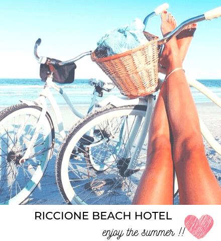 riccionebeachhotel en offers-riccione-beach-hotel 024