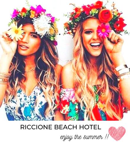 riccionebeachhotel en offers-riccione-beach-hotel 025
