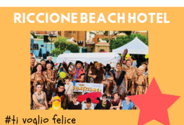 riccionebeachhotel it 1-it-276985-offerta-rpm-romagna-portegna-marathon 003