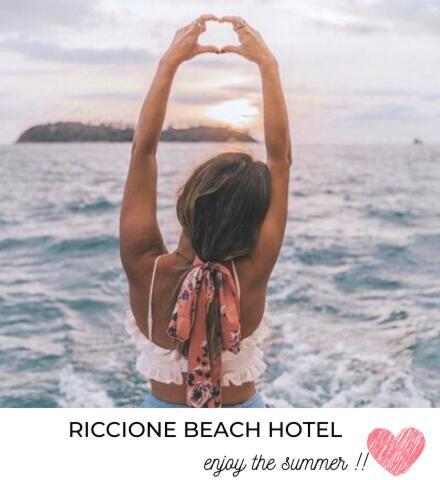 riccionebeachhotel en offers-riccione-beach-hotel 026