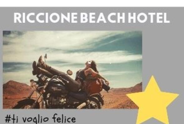 riccionebeachhotel it 1-it-281486-offerta-gare-di-pattinaggio-interinternational-skate-team-trophy 012