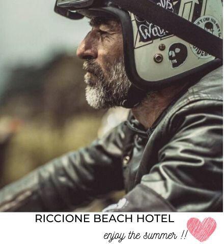 riccionebeachhotel it camere 035