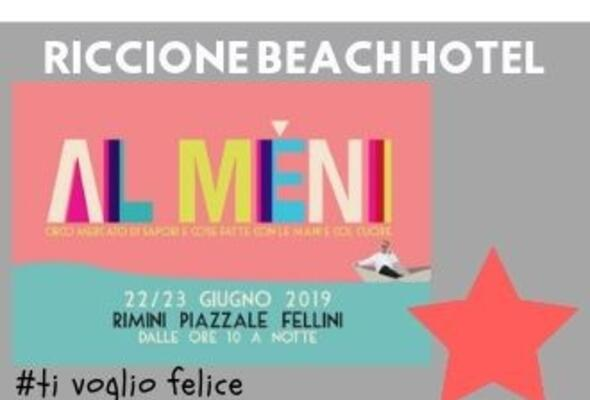 riccionebeachhotel en 1-en-253365-challenge-offer-rimini-2020-we-are-triathlon 034