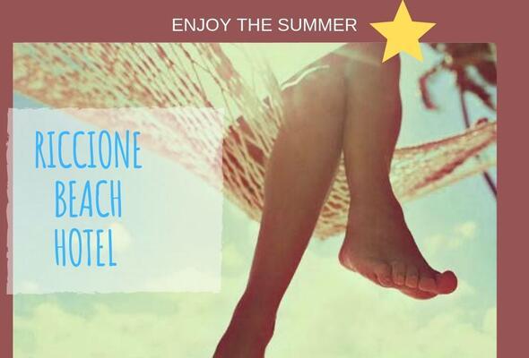 riccionebeachhotel it 1-it-293561-streetball-italian-tour-riccione-2019-|-26-28-luglio-|-offerta-riccione-beach-hotel 029