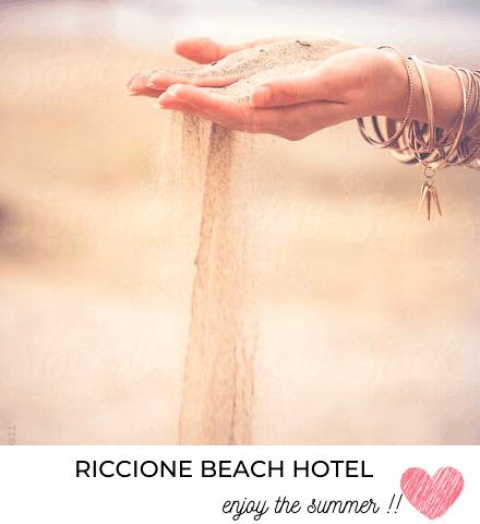 riccionebeachhotel en offers-riccione-beach-hotel 038