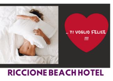 TECNOCASA CONFERENCE offer - Pesaro