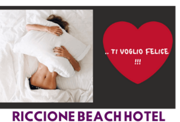 riccionebeachhotel it 1-it-278974-offerta-world-ducati-week-wdw-2020-misano-world-circuit 032
