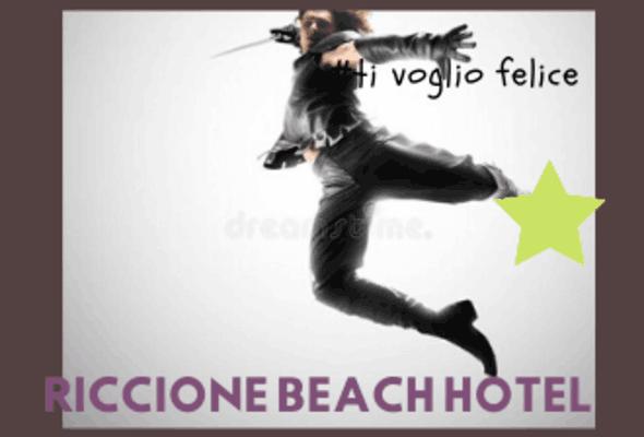 riccionebeachhotel en 1-en-251075-offer-july-riccione-special-young 029